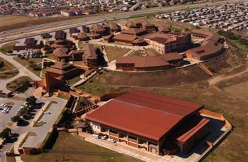 Campus maps - Nelson mandela university port elizabeth ...