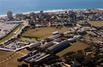 2nd avenue campus sport clubhouses - Nelson mandela university port elizabeth ...